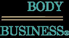 BodyBusiness Logo